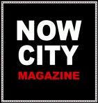 NUEVO LOGO NOWCITY 4