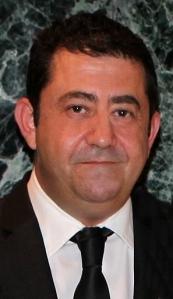 José Sánchez del Cerro