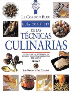 AAA libros-guia-completa-tecnicas-culinarias