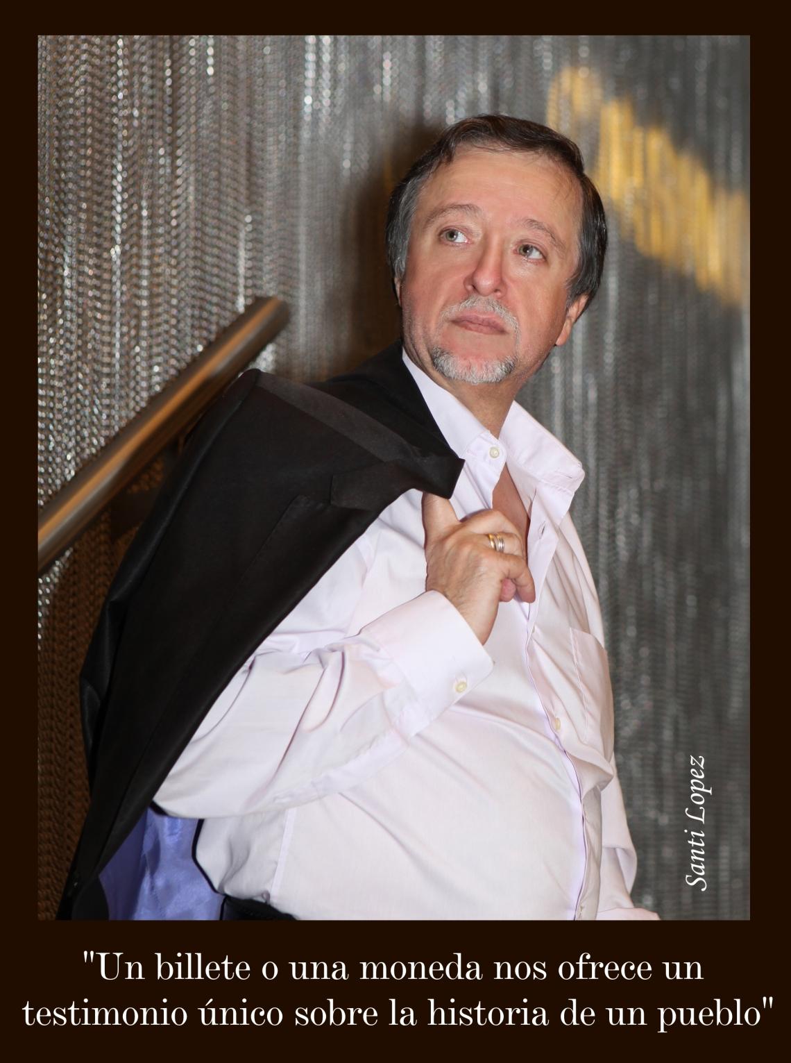 Diego Rosique Secreto a voces.1