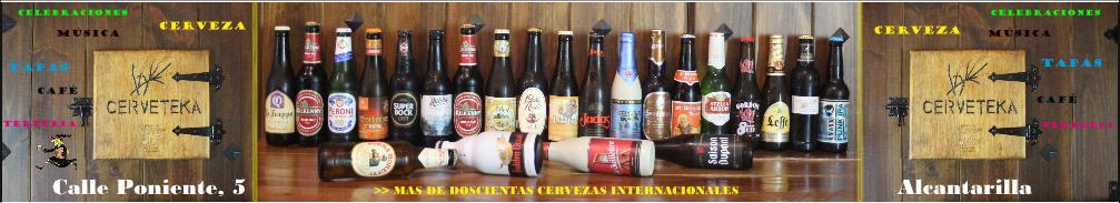 Faldón Cerveteka
